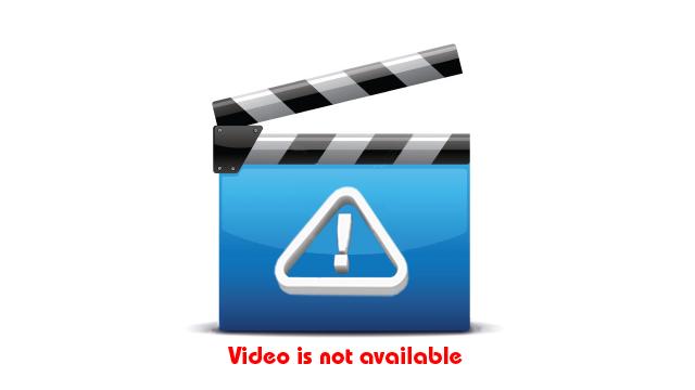 Video no Nude Photos 35