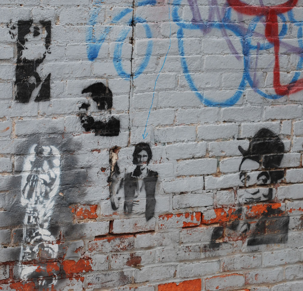Graffiti wall ann arbor - Graffiti Ordinance Ann Arbor