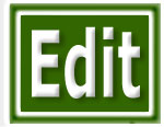 ArborWiki Edit Button