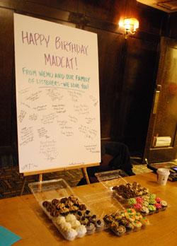 Birthday freebies ann arbor michigan