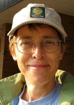 Marianne Rzepka