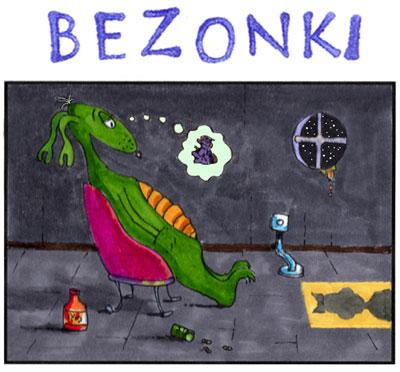 BezonkiFeb101