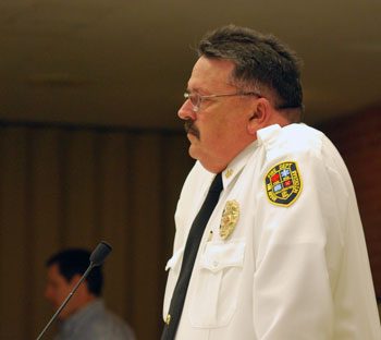 ann-arbor-fire-chief-budget