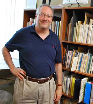 Arthur Nusbaum