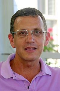 David Maki