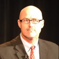 Joe Baublis