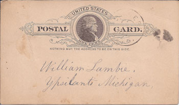 lambie-postcardsmall