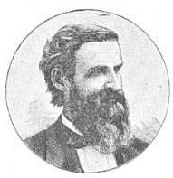 Malcolm MacVicar Sr.