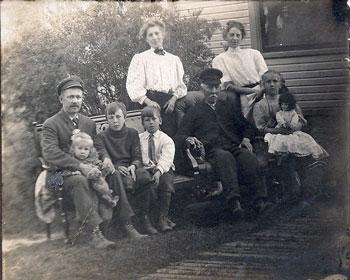 panek-family-small