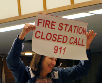 fire-station-closed-911