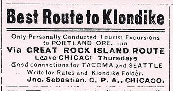 klondike-ad-1-small