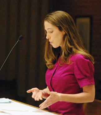Stephanie Raupp