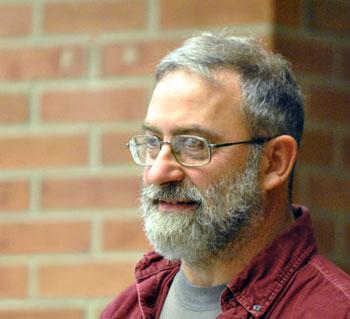 Dave DeVarti
