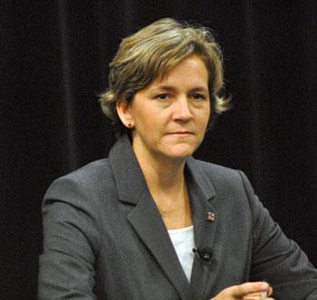 Carol Kuhnke