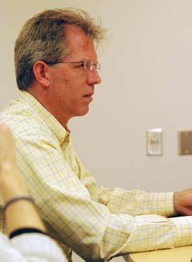 Stephen Kunselman