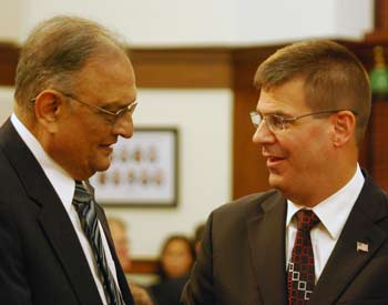 Raman Patel, Dan Smith, equalization, Washtenaw County board of commissioners, The Ann Arbor Chronicle
