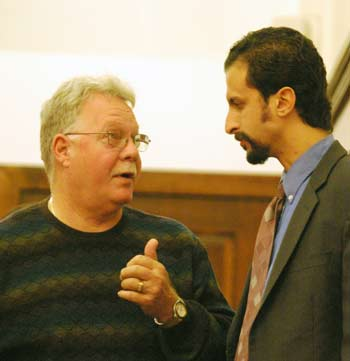Rolland Sizemore Jr., Yousef Rabhi, Washtenaw County board of commissioners, The Ann Arbor Chronicle