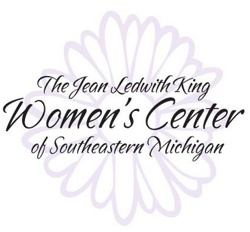 The Women's Center of Southeastern Michigan, The Ann Arbor Chronicle