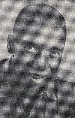 Clifford Bryant
