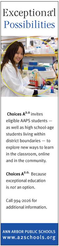 a2schools