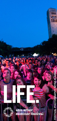 AA Summer Fest LIFE June 2010